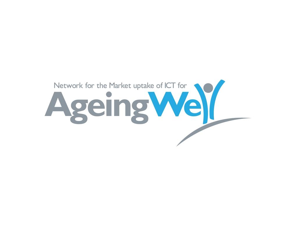 ageingwell.jpg