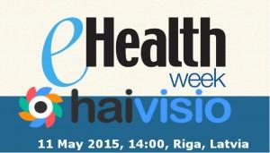 eHealth-Week-2015_haivisio